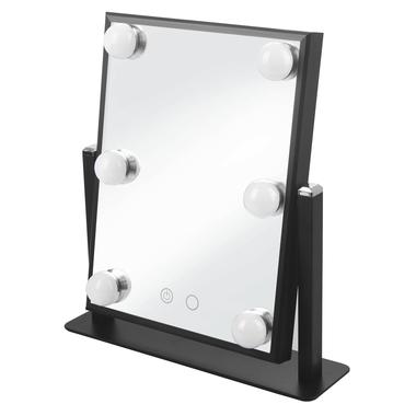 Kozmetičko ogledalo sa LED svetlom MR-L601