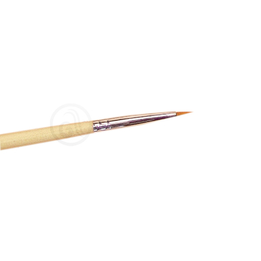 Četkica za Nail Art BS1 Sintetička dlaka