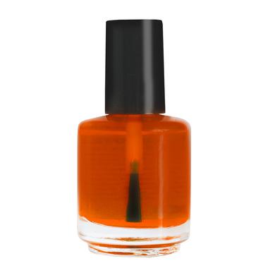 Nail Oil Orange ENS 15ml