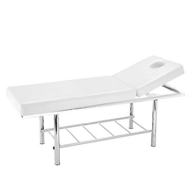 Kozmetički krevet za masažu, depilaciju i tretmane NS608A dvodelni
