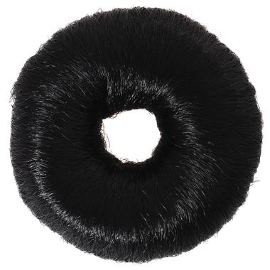 Umetak za punđu COMAIR Crna 9cm 18g