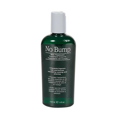 No Bump Treatment GIGI 118ml