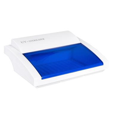 UV sterilizator za alat i pribor YM 9007