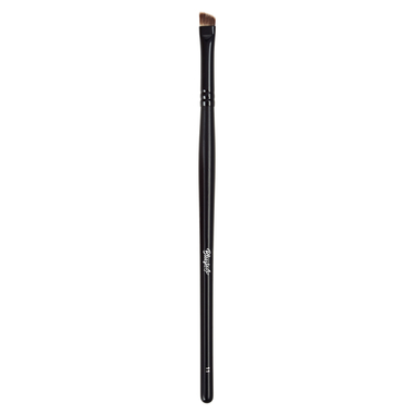 Angled Eyebrow Brush BLUSH 11 Synthetic Hair