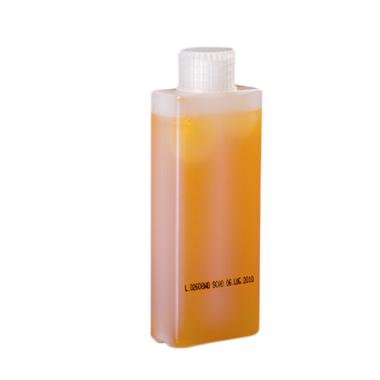 Vosak za hladnu depilaciju u patroni EMMECI Natural 75ml