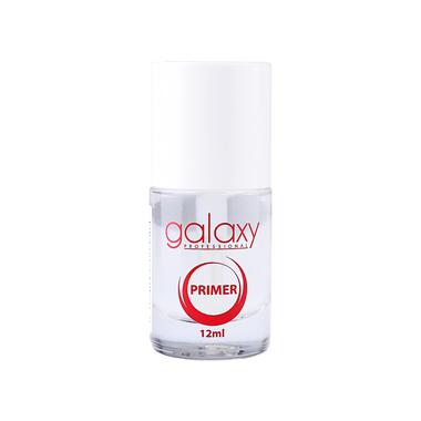Prajmer za nokte kiselinski GALAXY Primer 12ml