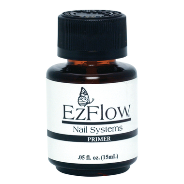 Prajmer za nokte kiselinski EZFLOW Primer 15ml