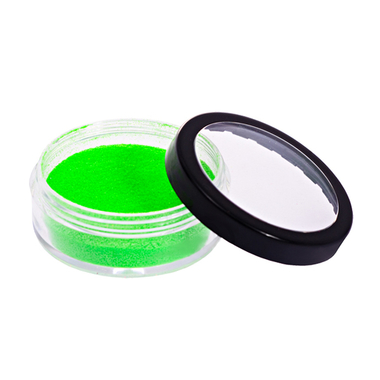 Neon zeleni GTN30-03