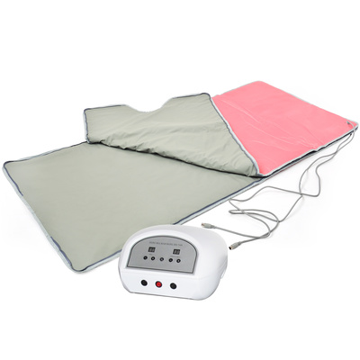 Cosmetic Device for Body Treatments M-2016 Infrared Blanket