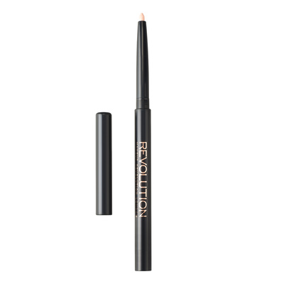 Inner Eye Brightener REVOLUTION MAKEUP 0.18g