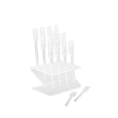 Nail Art Display Holder ASNZSJ18 18pcs