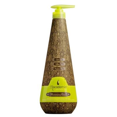 Hidrirajući balzam za kosu bez sulfata MACADAMIA 1000ml