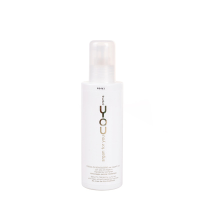 ARGAN For You Curl Cream 150ml