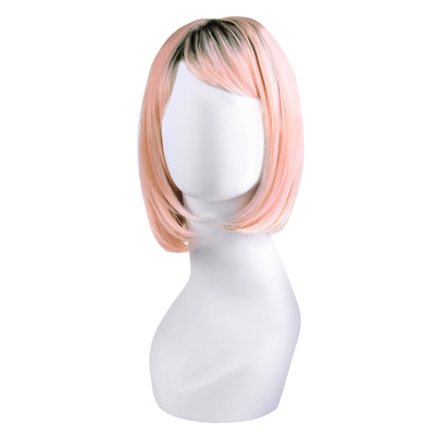 Perika HAIRDO Peachy Keen
