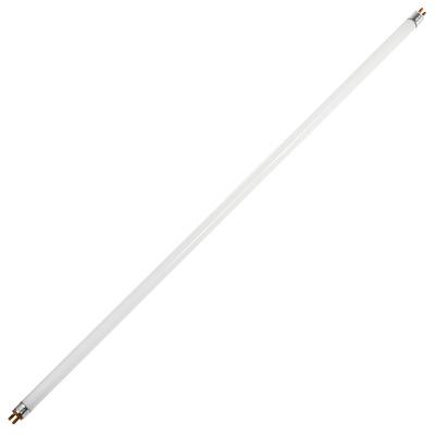 Rezervna neonka za stonu lampu TAL7B 9W