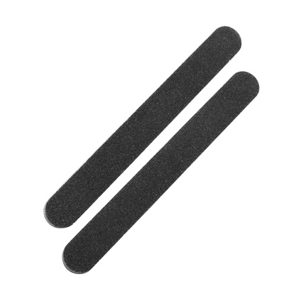 Turpija za nokte F280 80/100