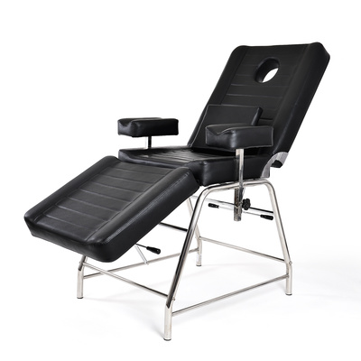 Tattoo chair DP3602 adjustable