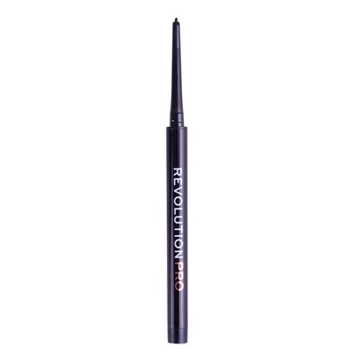 Ajlajner auto olovka REVOLUTION PRO Ultra Fine Gel Pencil 0.02g