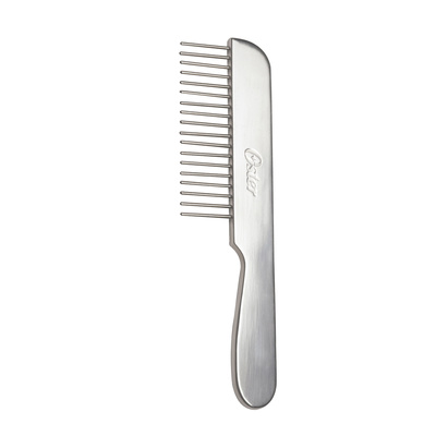 Coarse Comb with Handle OSTER