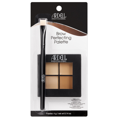 Brow Perfecting Palette ARDELL 4g