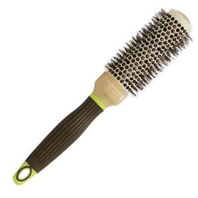 Hair Brushe MACADAMIA 33mm