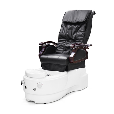 Spa Massage Chair NS 6887 E Multifunctional