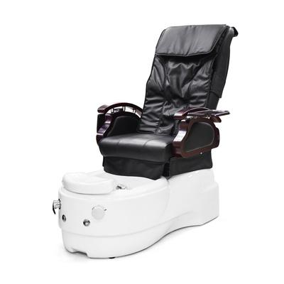 Fotelja za masažu i spa pedikir tretmane NS 6887 E