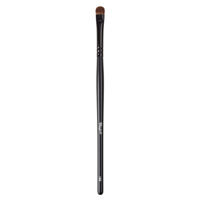 Small Shading Brush BLUSH 16B Natural Hair