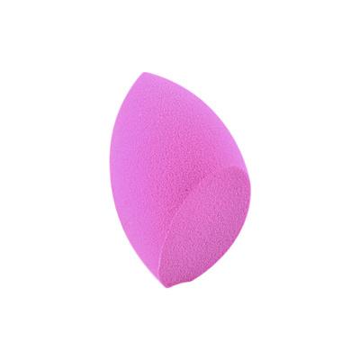 Pink 76252