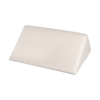 Cushion for massage MB10 triangular