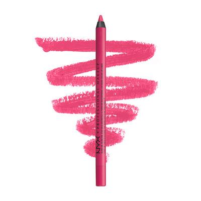 Sweet Pink SLLP10