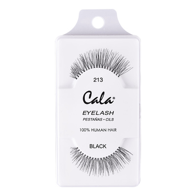Strip Lashes CALA Premium 213