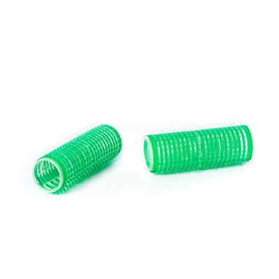 Samolepljivi vikleri COMAIR Zeleni 20x63mm 12/1
