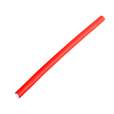 Twister vikleri FRL5 Narandžasti 12x240mm 10/1
