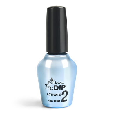 Activator  for Dipping Sistem Step 2 TruDIP EZFLOW 14ml