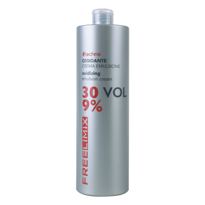 Emulsion 9% FREE LIMIX 1000ml