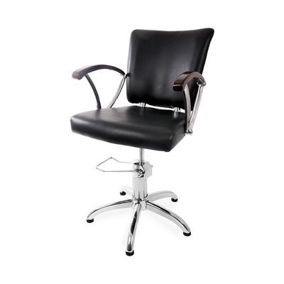 Frizerska radna stolica sa hidraulikom NV 3210