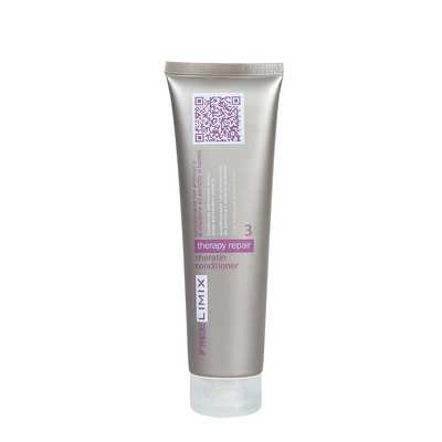 Balzam za kosu obogaćen keratinom FREE LIMIX Therapy Repair Cheratin Conditioner 150ml