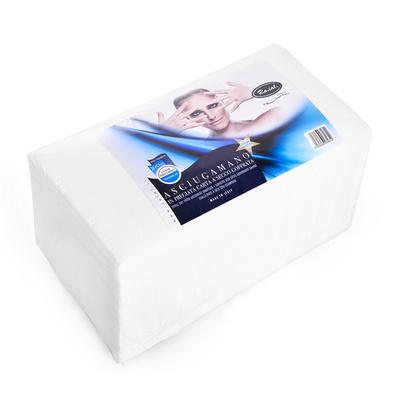 Papirni peškiri za jednokratnu upotrebu ROIAL 528 100/1