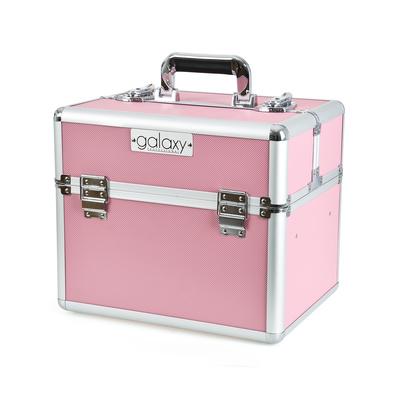 Small Diamond TC-3333 Pink