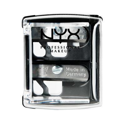 Zarezač za Makeup olovke NYX Professional Makeup SH