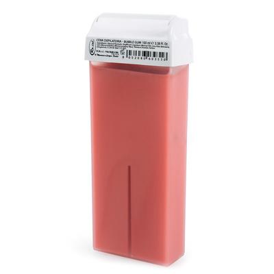 Vosak za hladnu depilaciju u patroni ROIAL Bubble Gum 100ml