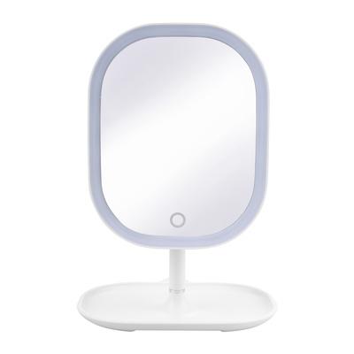 Kozmetičko ogledalo sa LED svetlom MR-L1061
