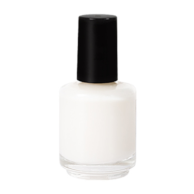 Ridgefiller ENS White 15ml
