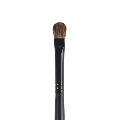 Medium Shading Brush BLUSH 13A Natural Hair