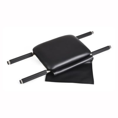 Child Booster Seat Cushion for Hair Styling Chair DP-9803