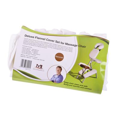 Prekrivač za masaž stolicu MSCC01 perivi 6u1