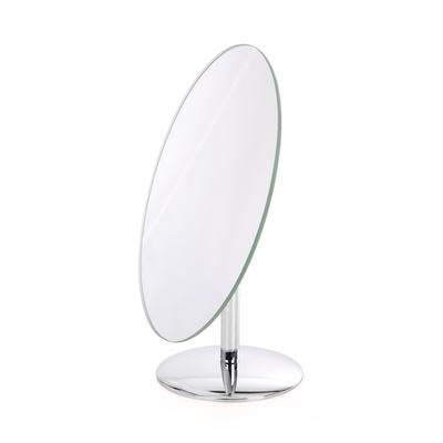Kozmetičko ogledalo ST-315N