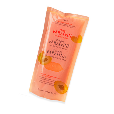 Parafin GIGI Mango 453g