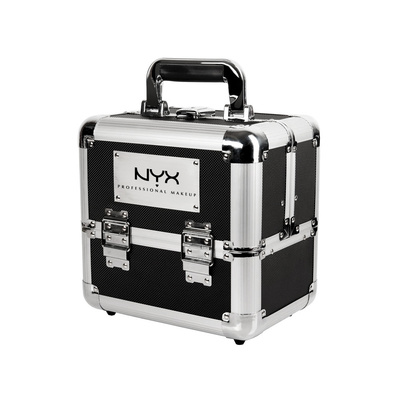 Makeup Artist Train Case NYX Professional Makeup Beginner MATC09